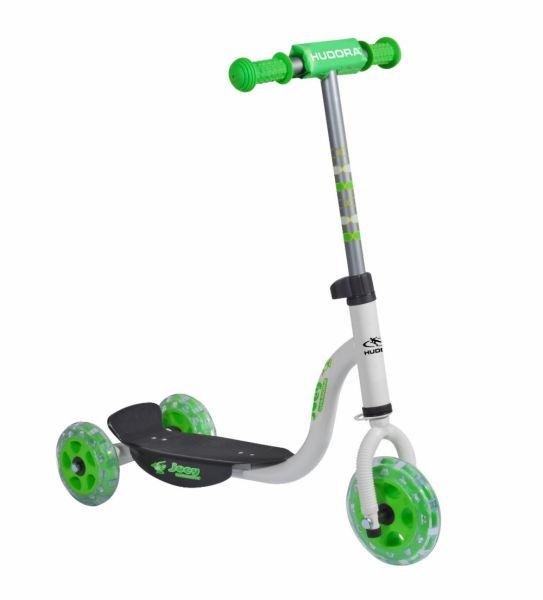 HUDORA - Kiddyscooter Joey 3.0