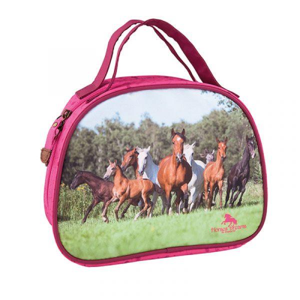 Depesche - Horses Dreams Beautykoffer