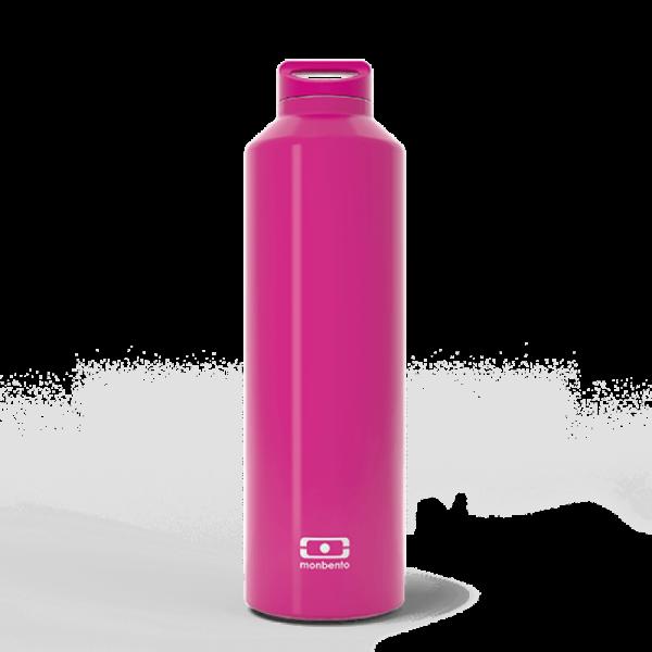 Monbento - MB Steel Ruby 0,5 L