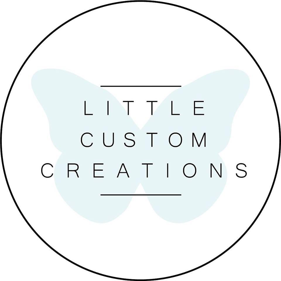 Little Custom Creations
