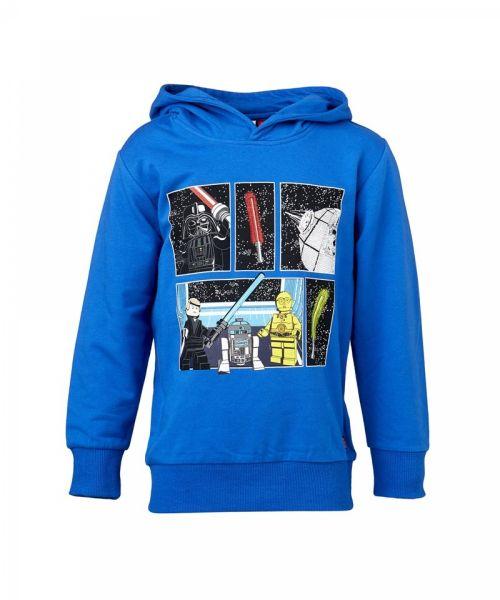 LEGO® wear 16764 - Sweatshirt Stanley