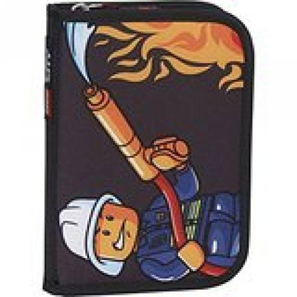 LEGO® City - Schüleretui City Fire