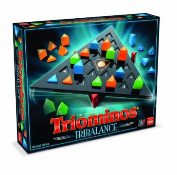 Goliath - Triominos Tri-Balance