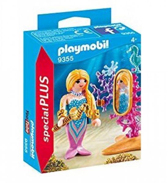 PLAYMOBIL® 9355 - Meerjungfrau