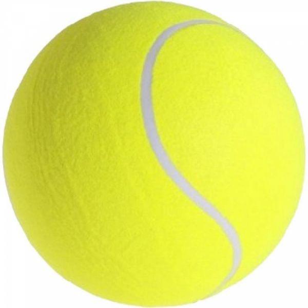 Gebro - Riesen-Tennisball, 13cm
