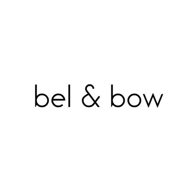 bel&bow