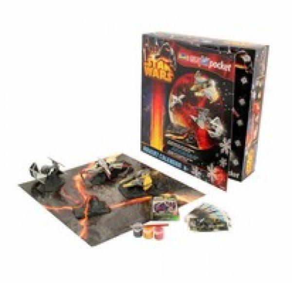 Revell - Adventskalender Star Wars