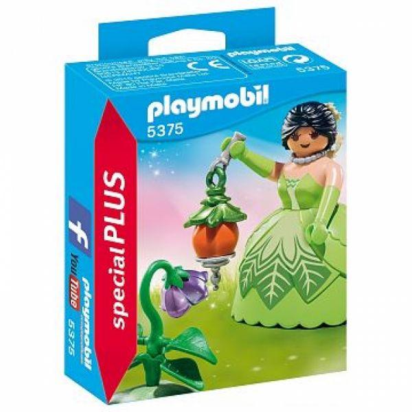 PLAYMOBIL® 5375 - Blütenprinzessin