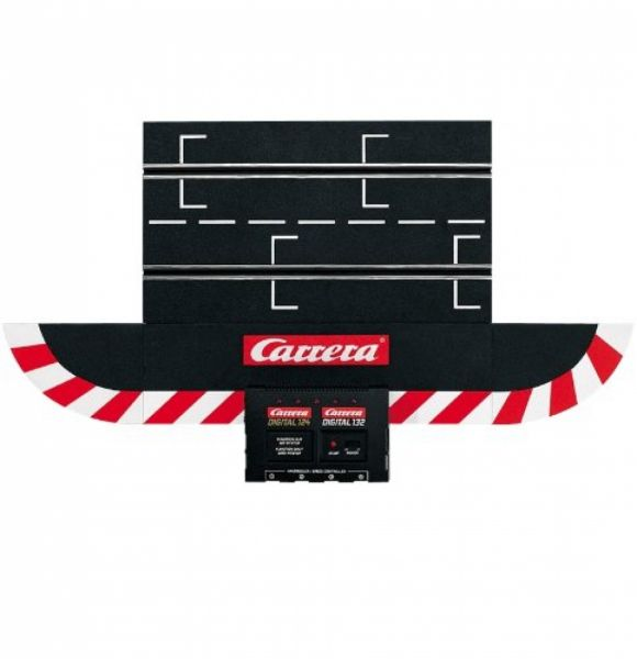 Carrera Digital 132/124 - Black Box