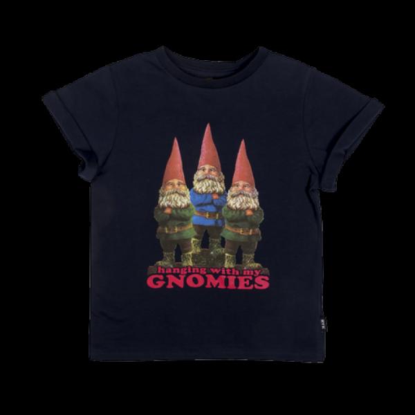 Rock your Baby - T-Shirt Gnomies