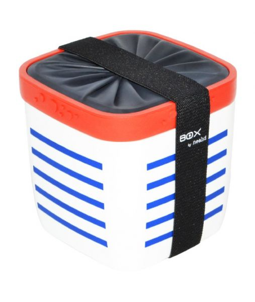 Neolid - Thermo Box Marcel