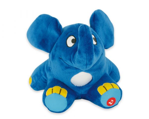 Ansmann - Slumber Nightlight Elephant
