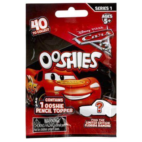 Ooshies - Cars 3 Sammelfigur