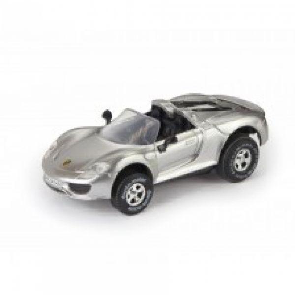 DARDA 50345 - Porsche 918 Spyder