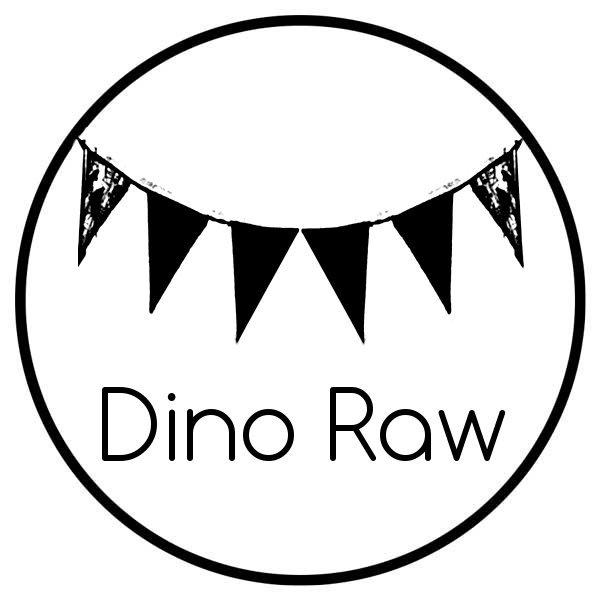Dino Raw