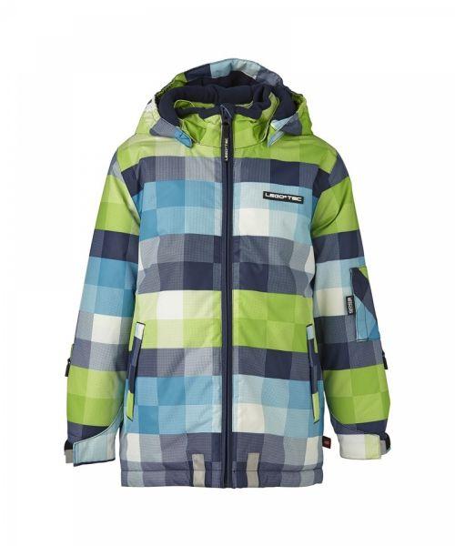 LEGO® wear 16007 - Ski- und Winterjacke Johannes