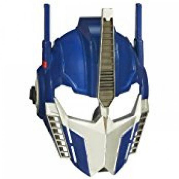Hasbro - Transformers Prime Elektronischer Energon Helm