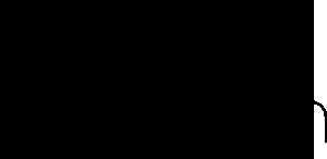 YokoDesign