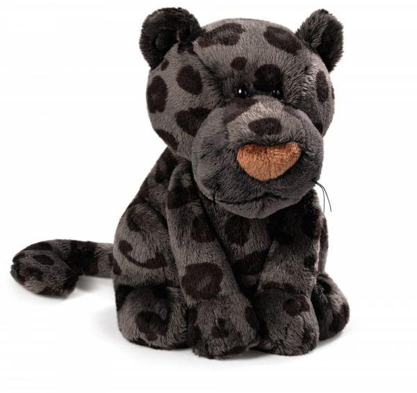 Nici 37728 - Panther sitzend 20cm
