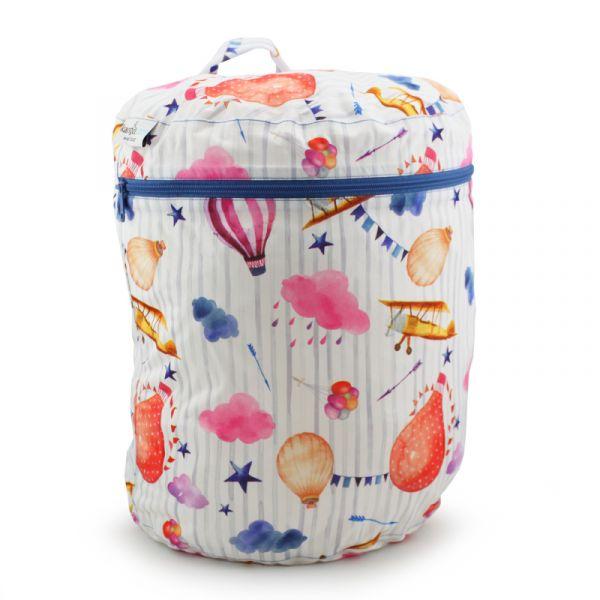 Kanga Care - Wet Bag Soar
