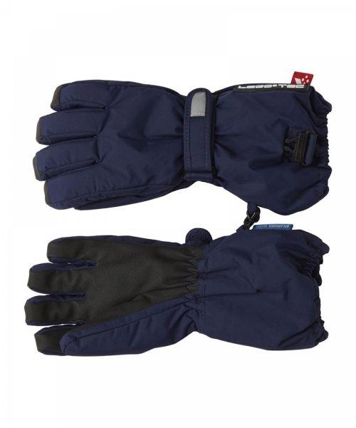 LEGO® wear 16052 - Ski Handschuhe