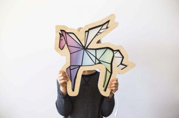 Unky-dsgn - Pegasus