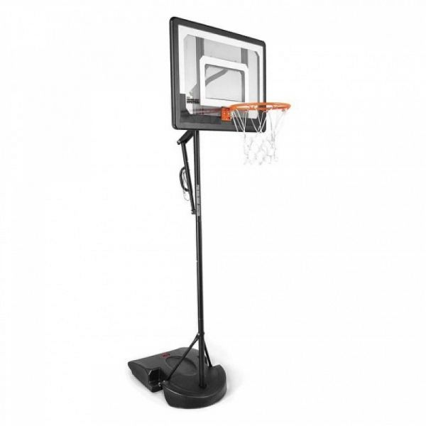 SKLZ - Basketball Pro Mini Hoop System