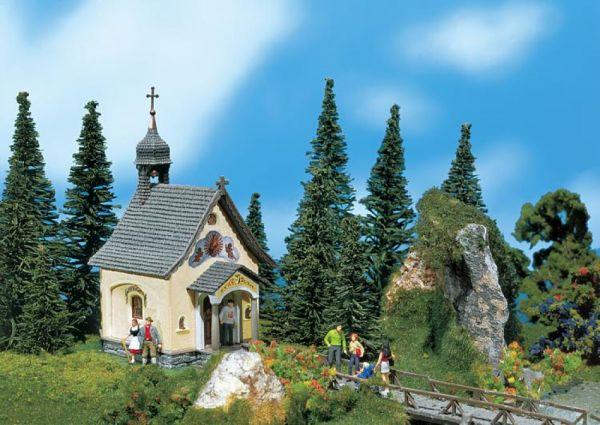 FALLER 232239 - St. Bernhard Chapel, Spur N