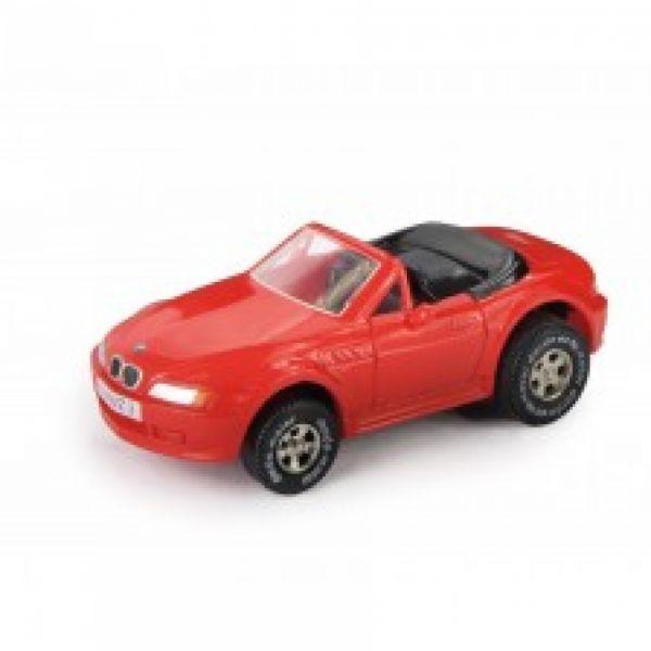 DARDA 50308 - BMW Z3