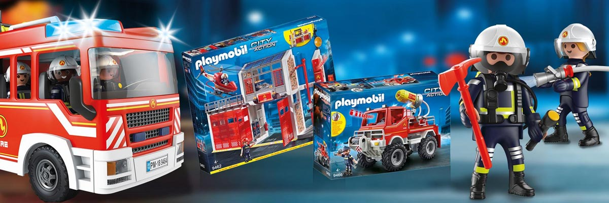 playmobil_header