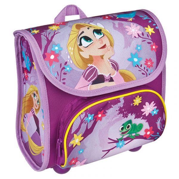 Undercover - Rapunzel Kinder-Rucksack