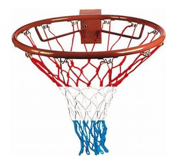 John - Basketball-Ring 45,7cm