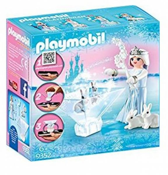 PLAYMOBIL® 9352 - Prinzessin Sternenglitzer