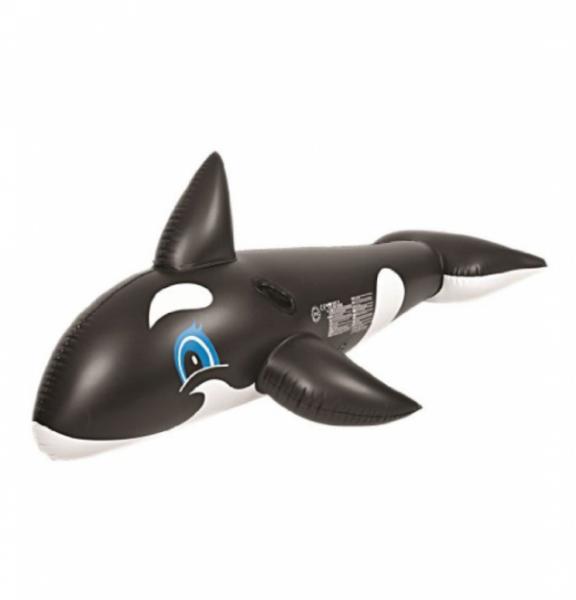 Jilong - Schwimmtier Whale Rider