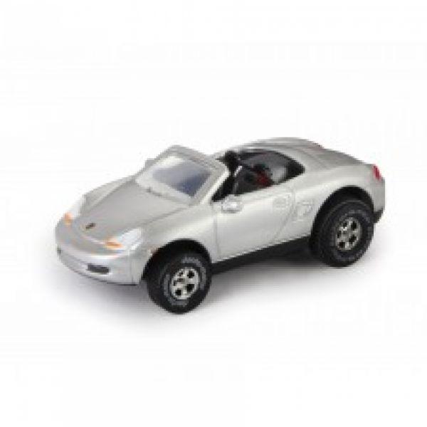 DARDA 50307 - Porsche Boxster