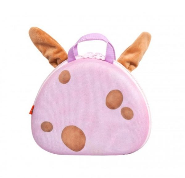 okiedog - Wildpack Handtasche Hase