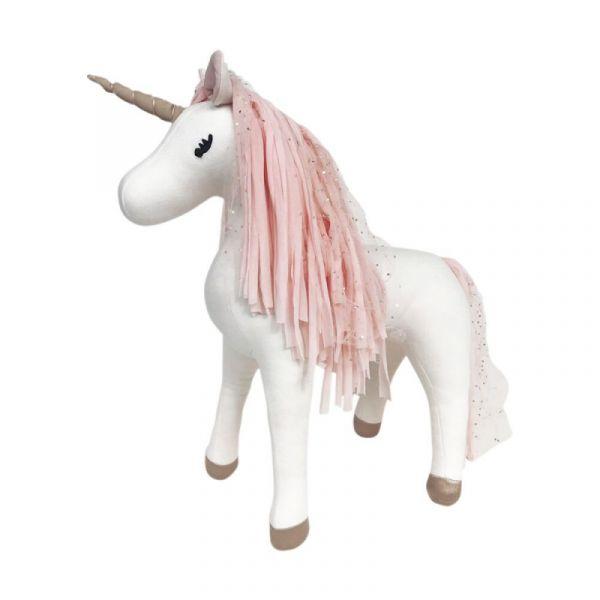 Spinkie - Unicorn Princess Sparkless stehend