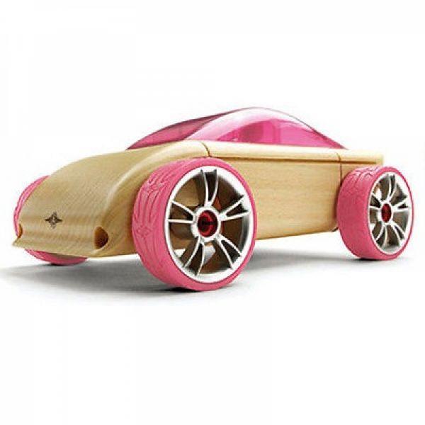 Automoblox™ Mini - C9p sportscar
