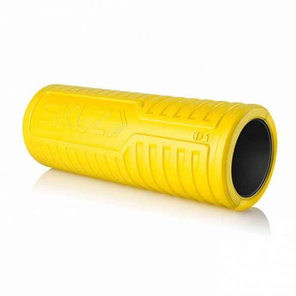 SKLZ - Schaumstoff Rolle HD Foam, 30 cm