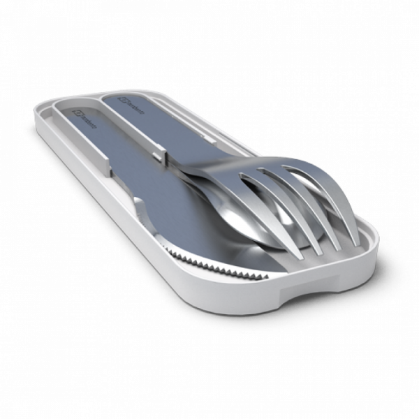 Monbento - MB Pocket Coton
