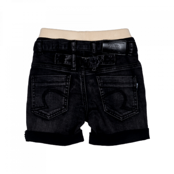Rock your Baby - Jeans Shorts The Anthem