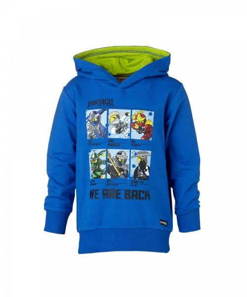 LEGO® wear 16761 - Stanley Sweatshirt