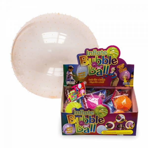 Jelly Ballon Ball Ø 50cm