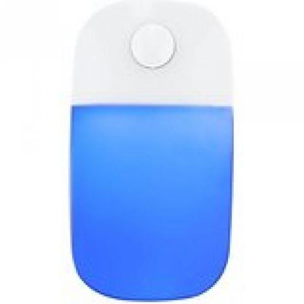 Ansmann - LED Guide Ambiente blau