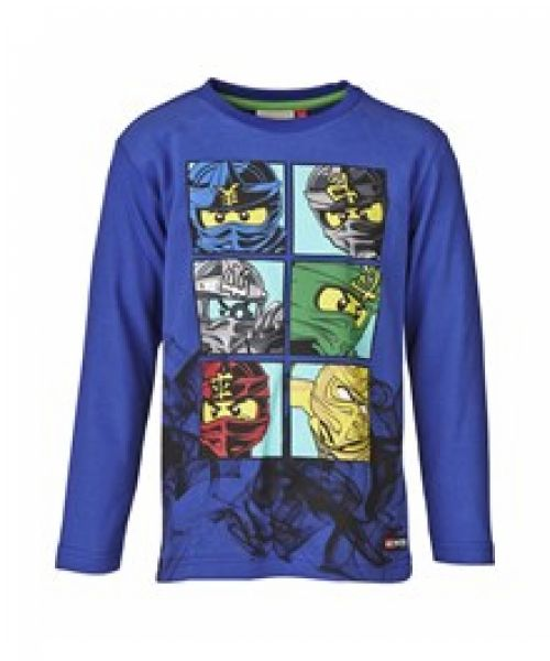 LEGO® wear 17333 - T-Shirt Timmy
