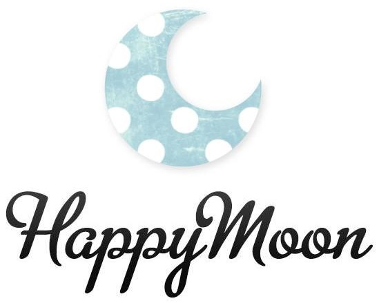 HappyMoon