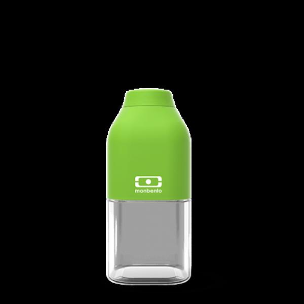 Monbento - MB Positive Grün 0,33 L
