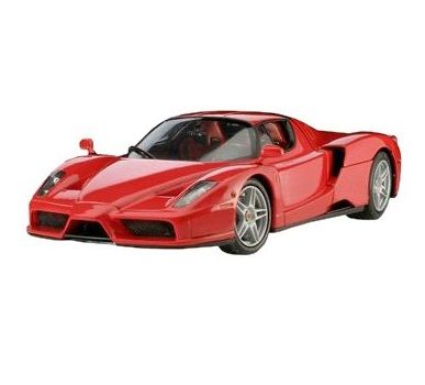 Revell 07309 - Ferrari Enzo Ferrari 1:24