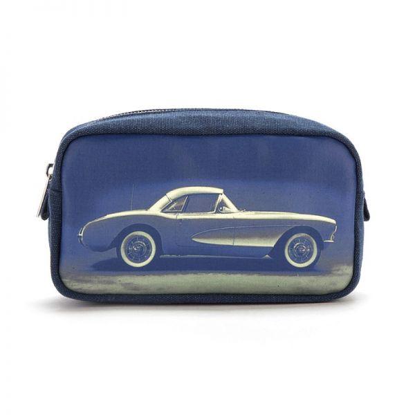 Catseye - Car large wash Bag