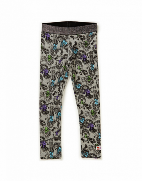 LEGO® wear 16807 - Leggings Pamela